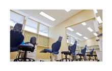 image 01 on welcome page